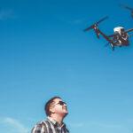 drones FAA Part 107