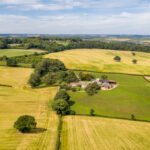 Introduction Aerial Photography