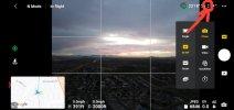 Screenshot_20201026-140230_Gallery.jpg