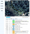 Screen Shot 2020-11-16 at 11.07.06 pm.png