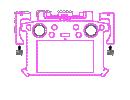 DJI Smart Controller.png