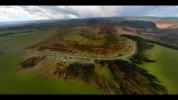 aerial SnapShot.jpg