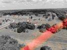 DJI_0036 (red).jpeg