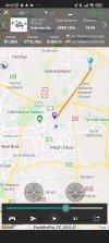 Screenshot_2021-10-11-20-52-14-536_com.hubsan.drone.jpg