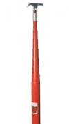 hot stick.PNG