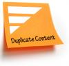 duplicate_content.png
