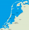 The_Netherlands_compared_to_sealevel.png