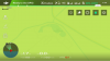 Capture Green GEO DJI GO 4.PNG