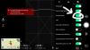 Screenshot_2018-06-04-06-22-41.png