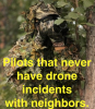 dronepilot1.png