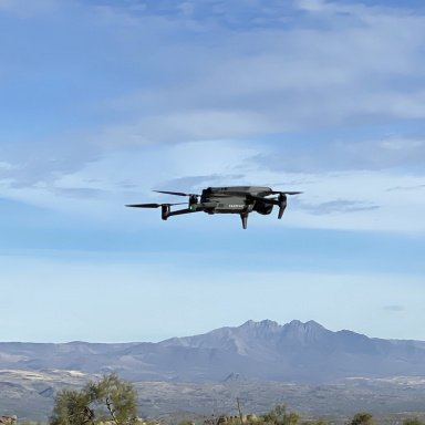 Only download H264 video? | DJI Mavic Drone Forum