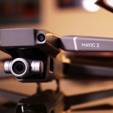 Mavic Air has a yaw tick  | DJI Mavic Drone Forum