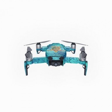 Controller beeping/alarm on power up | DJI Mavic Drone Forum
