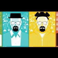 A_Chemist