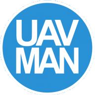 UAVMan