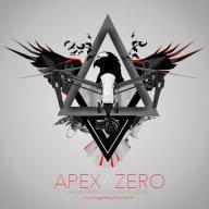 APEX^ZERO