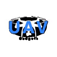 UAV Gadgets