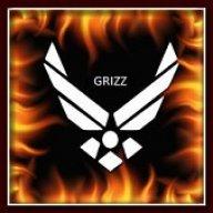 Grizz1