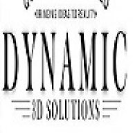 Dynamic3dSolutions.com