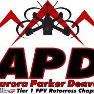 APD FPV