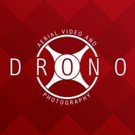 Drono_photography