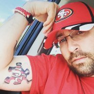 Faithful-Niner