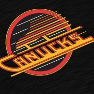 canucks1990