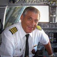 Captain Chet