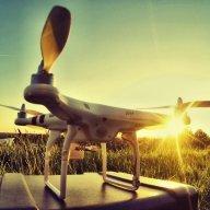 droneworx