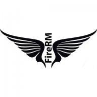 firerm