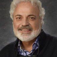 Bruce Christianson