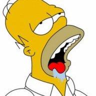 Homerlovesbeer