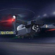 Spy_Corfu