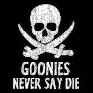 GooniesNeverDie