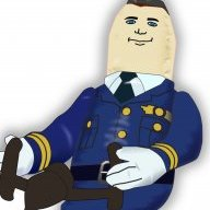 Capt. Oveur