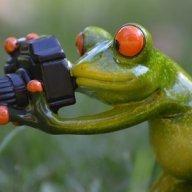 PhotographerTom