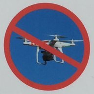Controller beeping | DJI Mavic Drone Forum