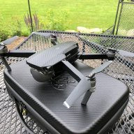 Palindrone