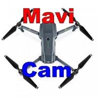 MaviCam