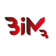 BIM Resource