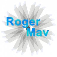RogerMav