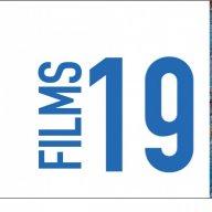 1919Films