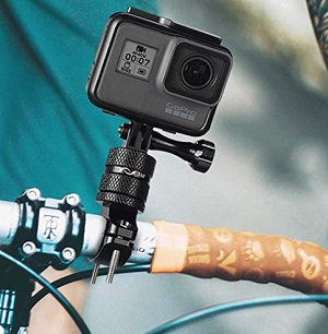 Accessory-Smatree-Tripod-Mount
