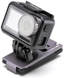 Accessory-PGYTECH-Camera-Strap