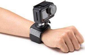 Accessory-PGYTECH-Wrist-Strap
