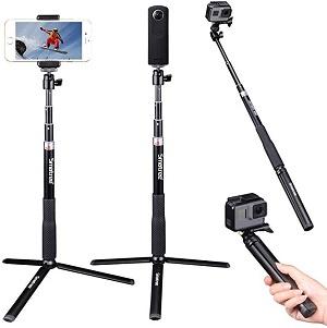Accessory-Smatree-Selfie-Stick